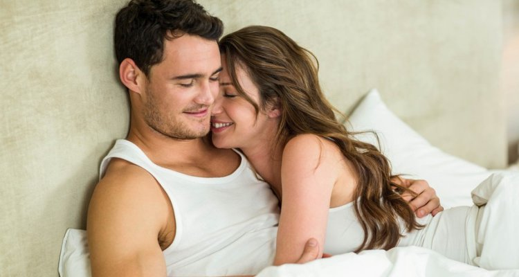 7 Signs Your Sugar Baby Is Testing You And Why She's Doing It